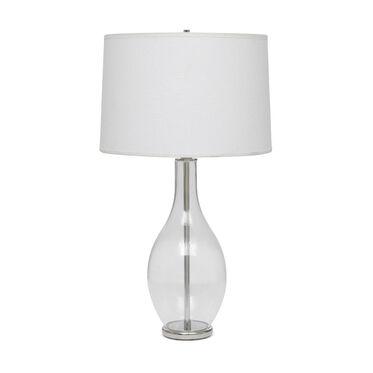 SELA TABLE LAMP, , hi-res