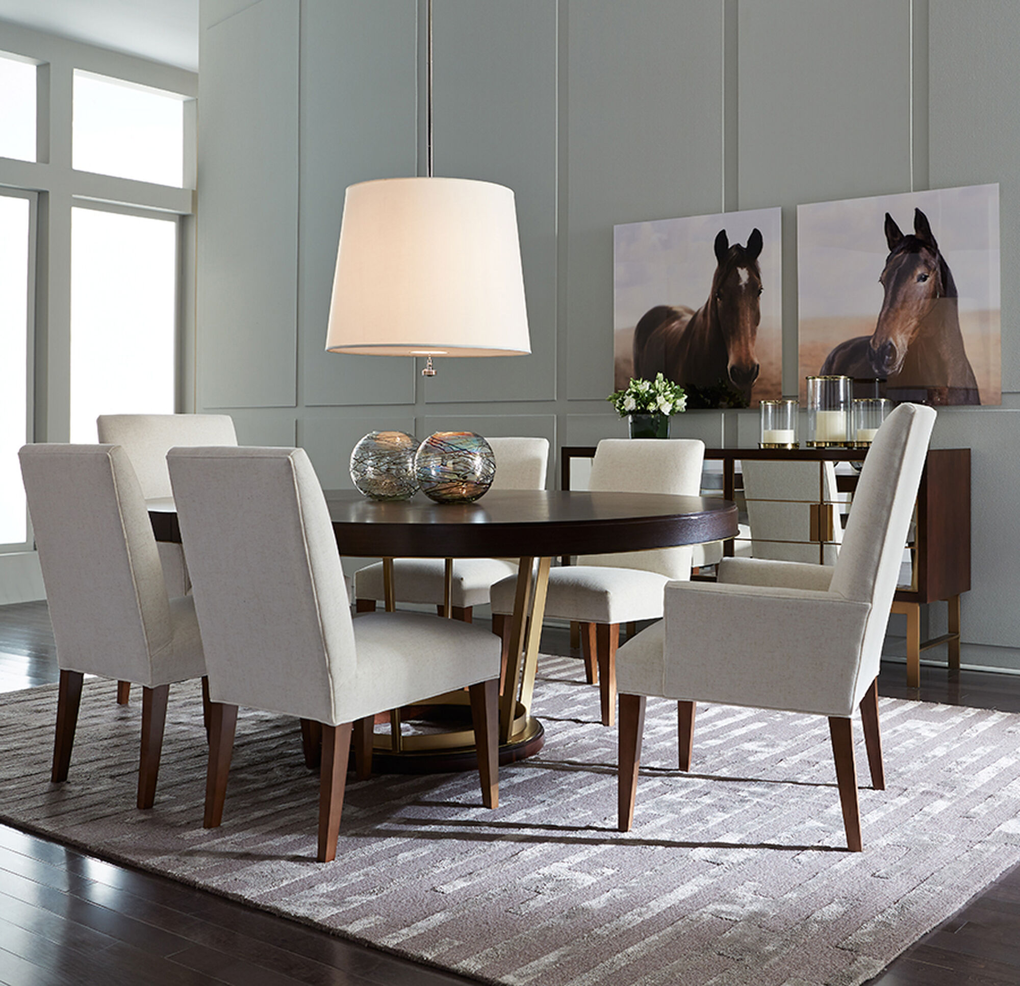 mitchell gold dining chairs. mitchell gold dining chairs