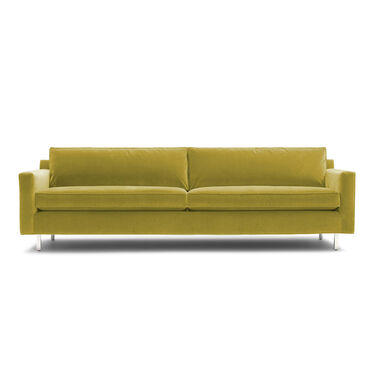 HUNTER SOFA, AVIGNON - PERIDOT, hi-res
