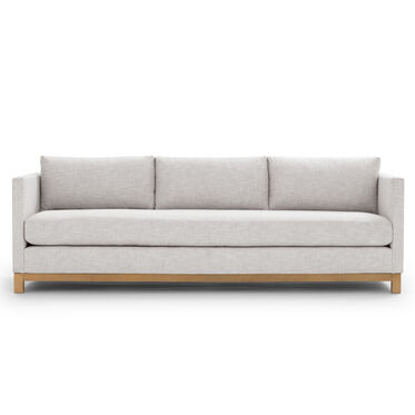 CLIFTON SOFA, , hi-res