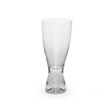 BING DRINKING GLASSES - SET OF 4, , hi-res