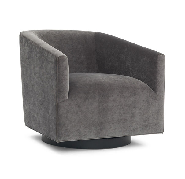 COOPER FULL SWIVEL CHAIR, , hi-res