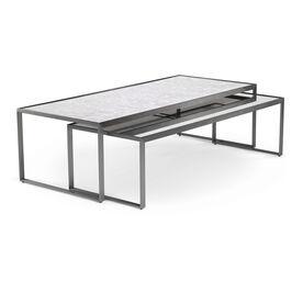 ASTOR NESTING COCKTAIL TABLE - PEWTER, , hi-res