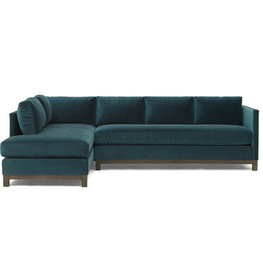 CLIFTON RIGHT SECTIONAL, , hi-res