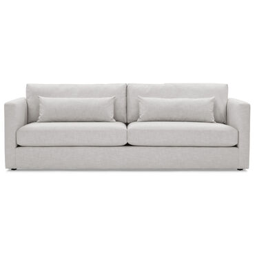 HAYWOOD SOFA, SOL - SILVER, hi-res