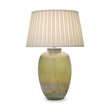 NATASHA TABLE LAMP, , hi-res