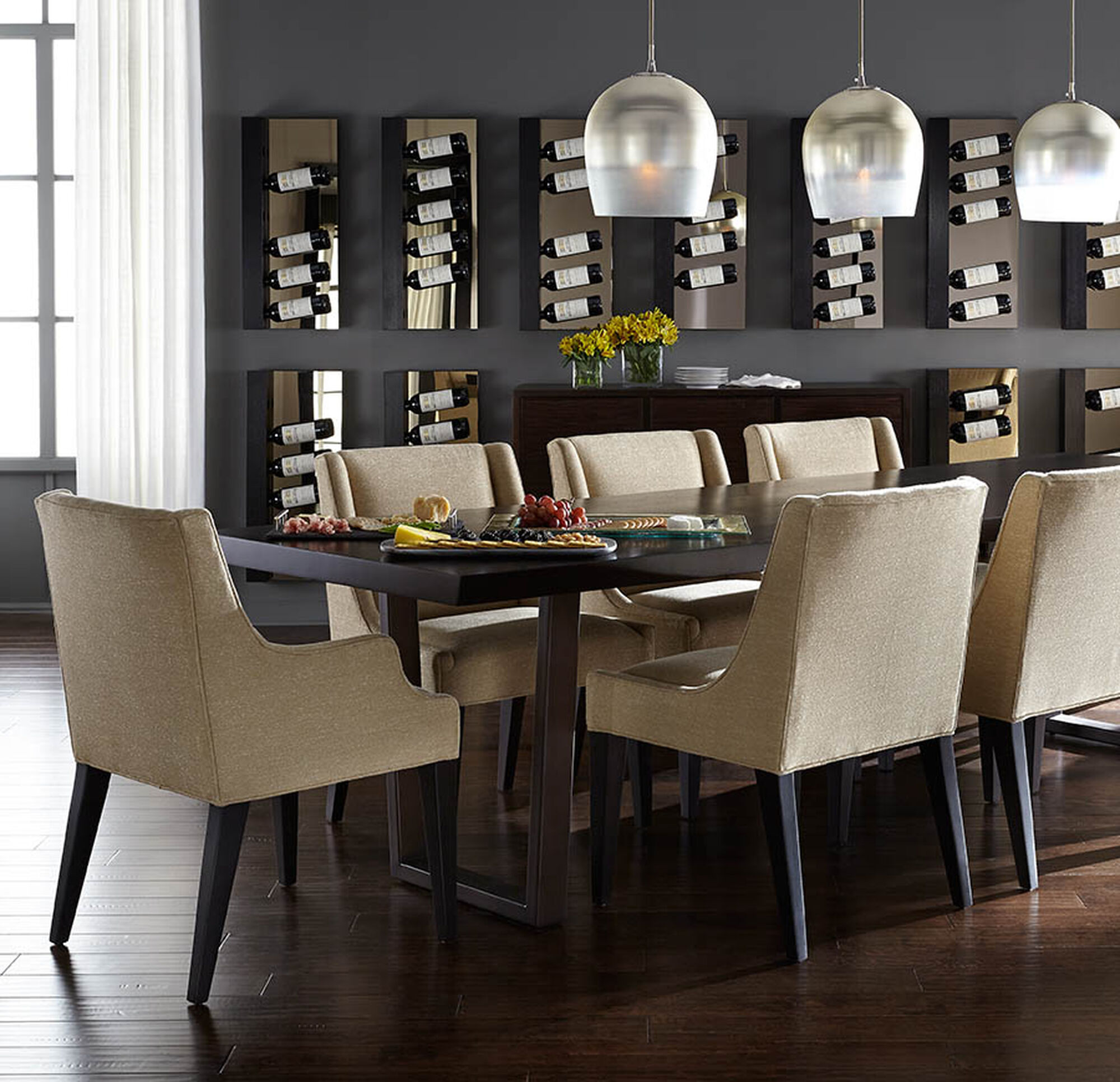 crosby collection large pendant light. Contemporary Crosby Crosby Collection Large Pendant Light Crosby Collection Large Pendant Light And
