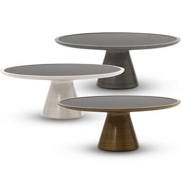 ADDIE COCKTAIL TABLE, , hi-res
