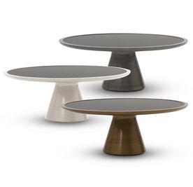ADDIE COFFEE TABLE, , hi-res