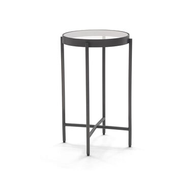 TURINO ACCENT TABLE, , hi-res
