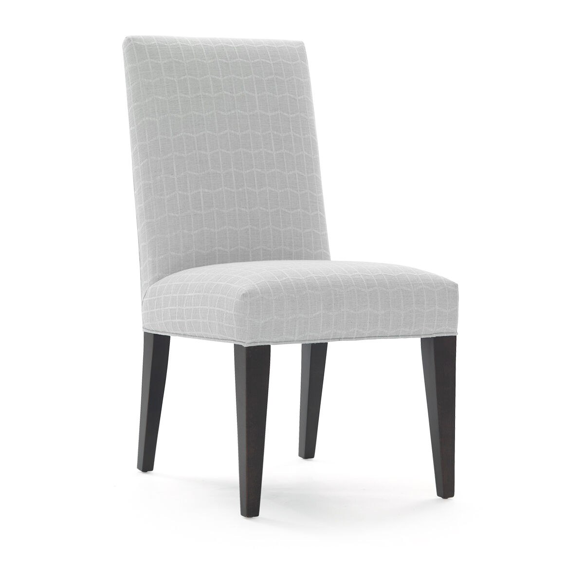 ANTHONY TALL SIDE DINING CHAIR, , Hi Res
