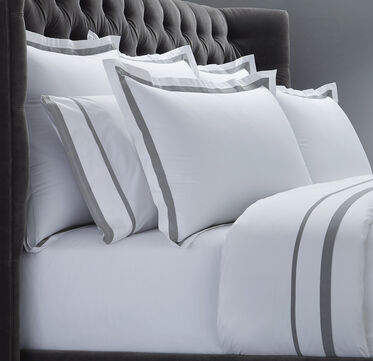Felicity Bedding Set, , hi-res