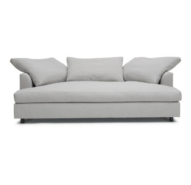 BIG EASY SOFA, , hi-res