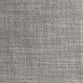 Two Tone Heavy Weight Basket Weave - PEWTER