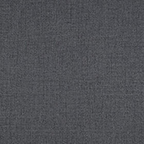 Performance Textured pebble Weave - SLATE