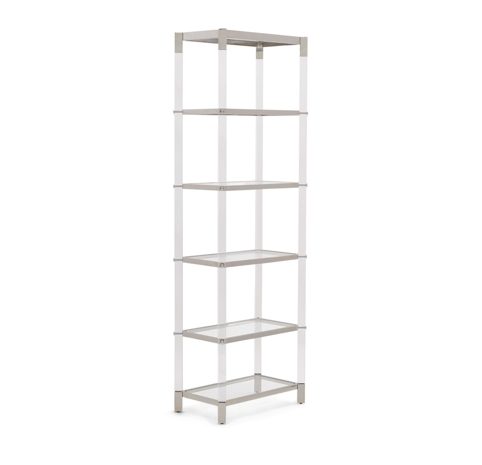 furniture acrylic bookcase bookcases info pszczelawola modern clear