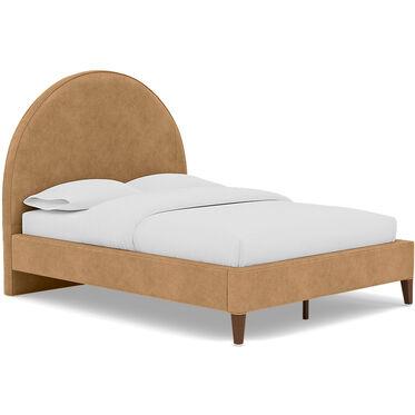 ARCHER LEATHER BED, MOAB - DESERT, hi-res