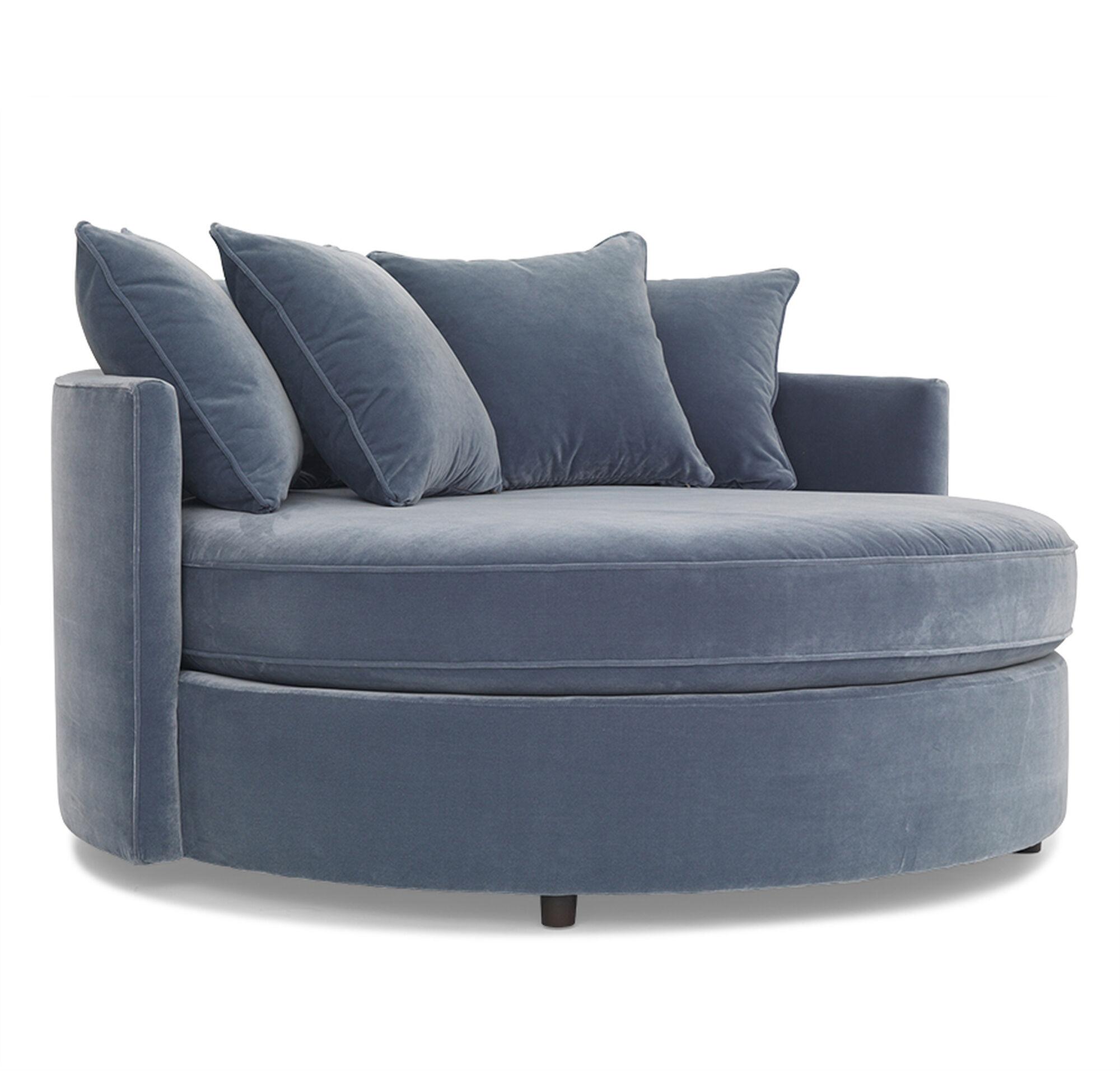 Luxury Bob Furniture Sofa Marmsweb Marmsweb