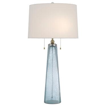 NICOLETTE TABLE LAMP, , hi-res