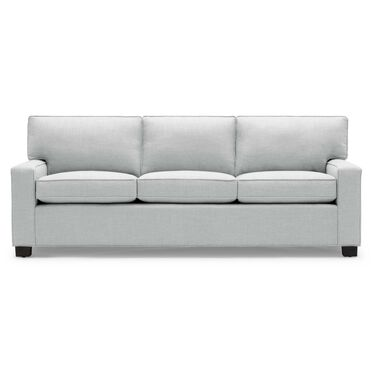 ALEX SOFA, WORTH - SKY BLUE, hi-res
