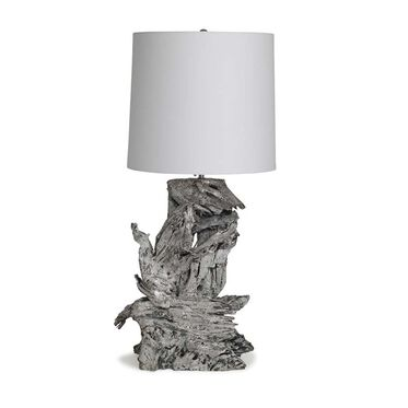 PETRA TABLE LAMP, , hi-res