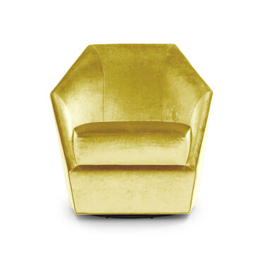 JEWEL FULL SWIVEL CHAIR, , hi-res