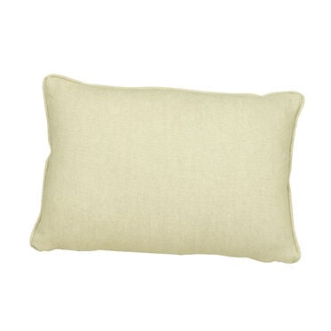 15 IN. RECTANGLE THROW PILLOW, , hi-res