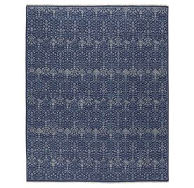 NEWBURY HAND KNOTTED RUG, , hi-res