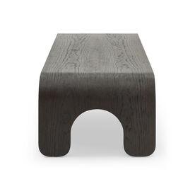 HARPER COFFEE TABLE, , hi-res
