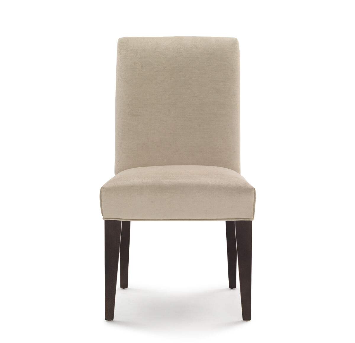 Beau ANTHONY SIDE DINING CHAIR, , Hi Res