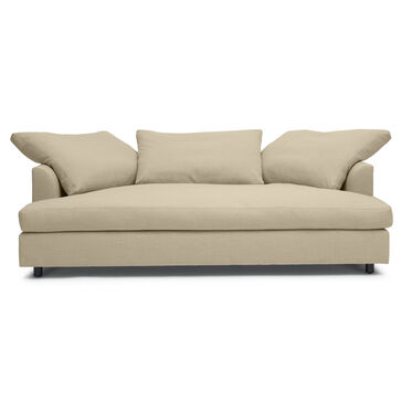 BIG EASY MEDIA SOFA, , hi-res