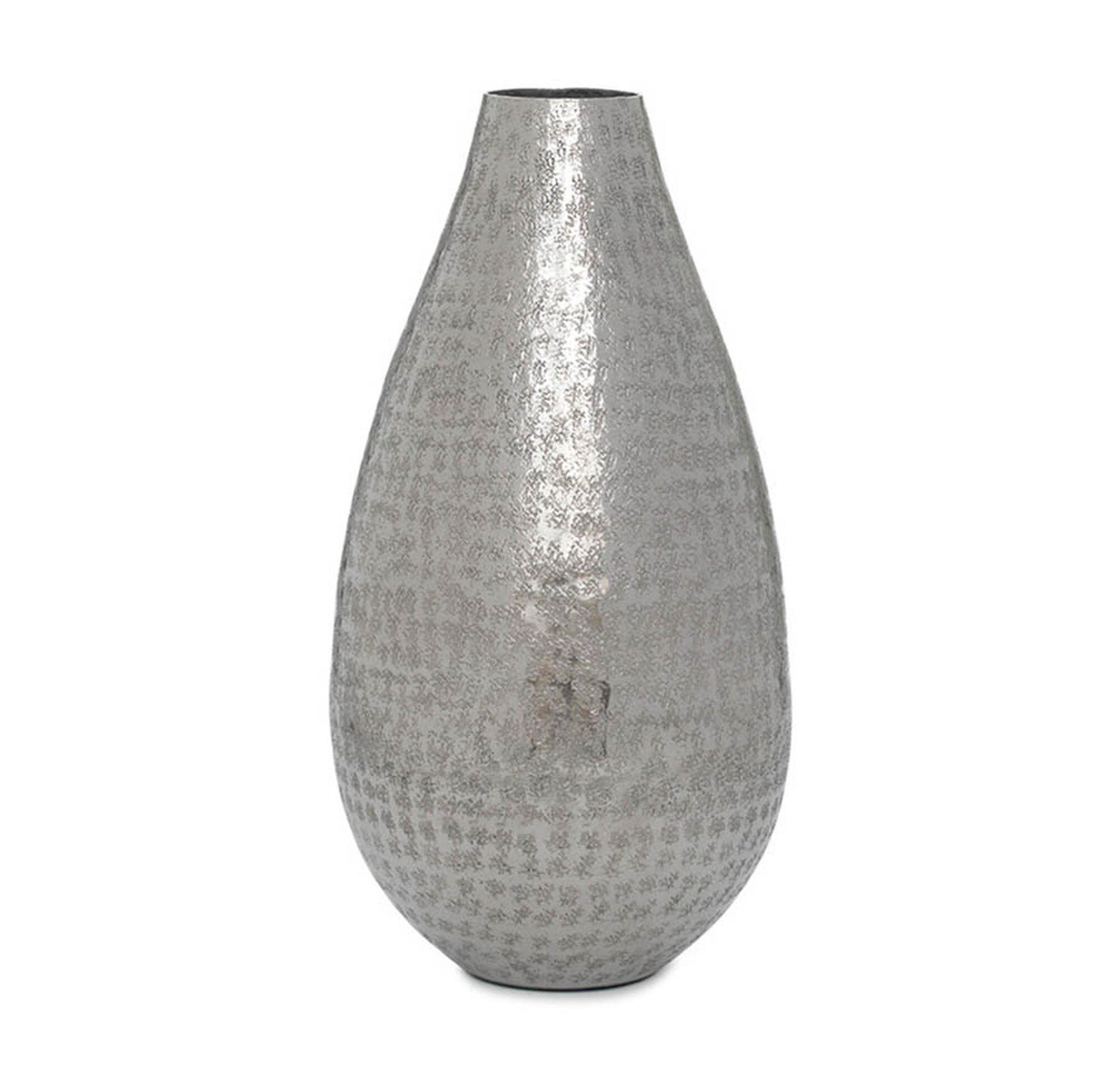 Talis vase silver reviewsmspy