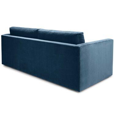 HAYWOOD SOFA, BOULEVARD - DEEP BLUE, hi-res