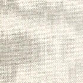 BELGIAN LINEN - WHITE