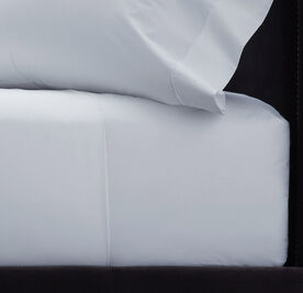 MATOUK FITTED SHEET, , hi-res