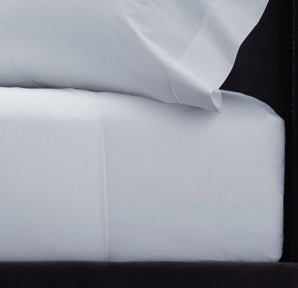 FITTED SHEET, , hi-res