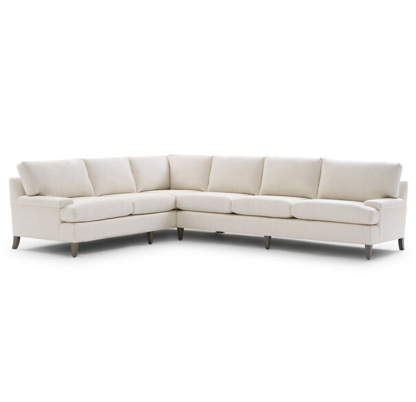 COLTON RIGHT SECTIONAL, , hi-res