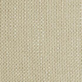 Performance Lustrous Basket Weave - Linen