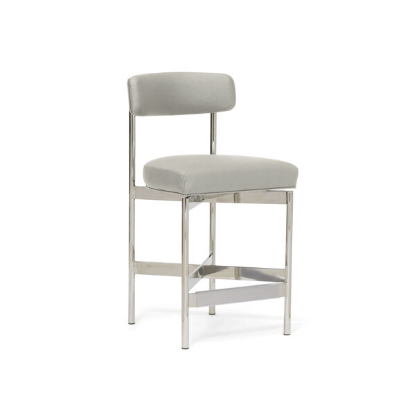 REMY COUNTER STOOL, KOKO - STONE, hi-res
