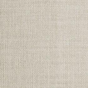 Performance Linen - SILVER
