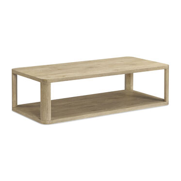 CADE COCKTAIL TABLE, , hi-res
