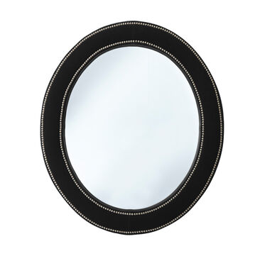 VICTORIA OVAL MIRROR, , hi-res