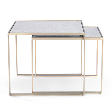 ASTOR NESTING SIDE TABLE, , hi-res
