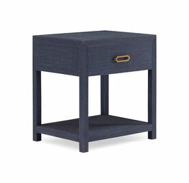 ARIEL 1 DRAWER BEDSIDE TABLE, , hi-res