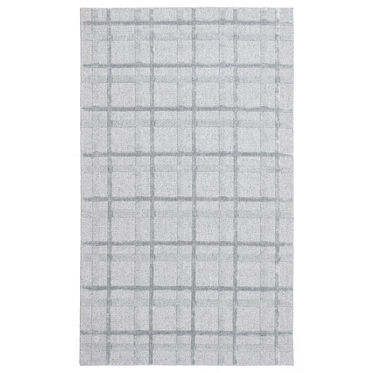 WILEY RUG, , hi-res
