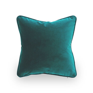 17 IN. SQUARE THROW PILLOW, , hi-res
