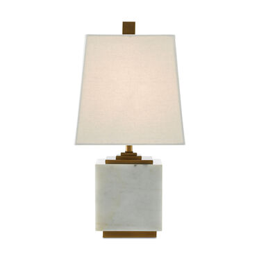 CYRIL TABLE LAMP, , hi-res