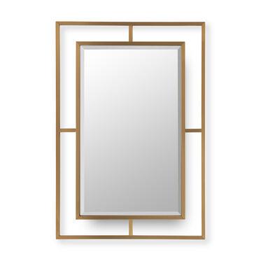 Bedroom-Vanities and Mirrors
