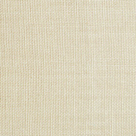 Performance Linen - CREAM