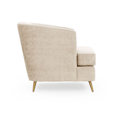 COCO CHAIR, INDIE - CREAM, hi-res